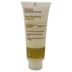 ABBA Pure Recovery Conditioner