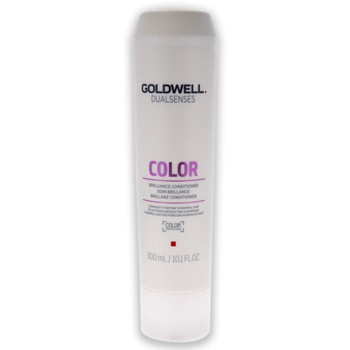 Goldwell Dualsenses Color Conditioner