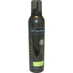 Tresemme Flawless Curls Extra Hold Mousse Hair Spray
