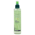 Garnier Fructis Style Curl Shaping Curl Defining Strong Gel