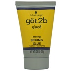Got2b Glued Styling Spiking Water Resistant Glue