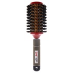 CHI Turbo CB07 Large Ceramic Round Boar Brush Hair Brush