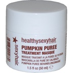 Sexy Hair Healthy Sexy Hair Pumpkin Treatment Masque
