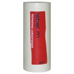 Toni & Guy Label.m Repairing Conditioner