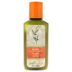 CHI Organics Olive Nutrient Therapy Glaze Treatment