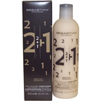 Sebastian 2 + 1 Daily Moisture Conditioner