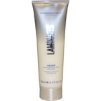 Sebastian Professional Laminates Masque Reconstructive Shine Treatment
