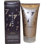 Sebastian Professional Potion # 7 Rich Nutritive Treatment Leave In