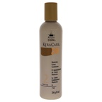 Avlon KeraCare Humecto Creme Conditioner