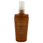 Mizani Butter Blend Microfusion Conditioning Treatment