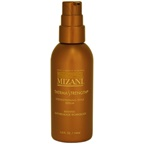 Mizani Therma Strength Style Serum