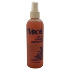 Nairobi UP-DO Styling Hairspray