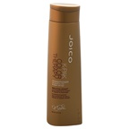 Joico K-Pak Color Therapy Conditioner Conditioner