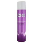 CHI Magnified Volume Finishing Spray Hair Spray