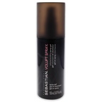 Sebastian Professional Volupt Volume Building Spray Gel Hair Spray