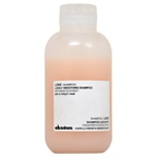 Davines Love Lovely Smoothing Shampoo Shampoo