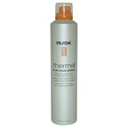 Rusk Thermal Flat Iron Spray Hairspray