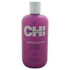 CHI Magnified Volume Conditioner Conditioner