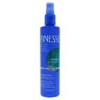 Finesse Finish Plus Strengthen Maximum Hold Hairspray Hair Spray