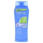 Finesse Self Adjusting Volumizing Shampoo
