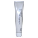 Sebastian Professional Drench Moisturizing Treatment