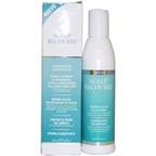 Nioxin Scalp Recovery Medicating Cleanser