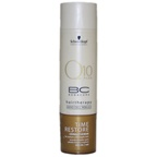 Schwarzkopf BC Bonacure Time Restore Q10 Plus  Conditioner