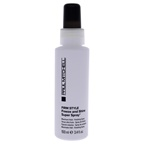 Paul Mitchell Freeze and Shine Super Spray Hair Spray