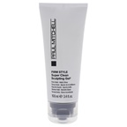Paul Mitchell Super Clean Sculpting Gel- Firm Style