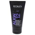 Redken Straight Lissage Align 12 Lotion