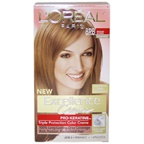 L'Oreal Paris Excellence Creme Pro - Keratine # 8RB Reddish Blonde - Warmer Hair Color