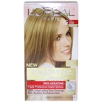 L'Oreal Paris Excellence Creme Pro - Keratine # 7G Dark Golden Blonde - Warmer Hair Color