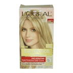 L'Oreal Paris Excellence Creme Pro - Keratine # 8.5A Champagne Blonde - Cooler Hair Color