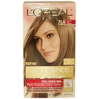 L'Oreal Paris Excellence Creme Pro - Keratine # 7.5A Medium Ash Blonde - Cooler Hair Color
