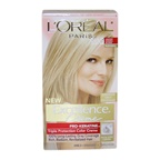 L'Oreal Paris Excellence Creme Pro - Keratine # 9.5 NB Lightest Natural Blonde - Natural Hair Color
