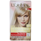 L'Oreal Paris Superior Preference Fade-Defying Color # 9A Light Ash Blonde - Cooler Hair Color