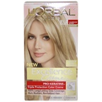 L'Oreal Superior Preference Fade-Defying Color # 8.5A Champagne Blonde - Cooler Hair Color