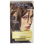 L'Oreal Paris Superior Preference Fade-Defying Color # 5G Medium Golden Brown - Warmer Hair Color