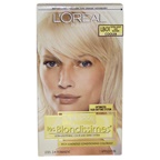 L'Oreal Paris Superior Preference Les Blondissimes # LB01 Extra Light Ash Blonde - Cooler Hair Color