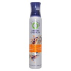 Clairol Herbal Essences Body Envy Volumizing Mousse