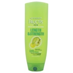 Garnier Fructis Fortifying Length & Strength Fortifying Cream Conditioner