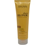 John Frieda Sheer Blonde Highlight Activating Enhancing Shampoo For Darker Blondes
