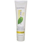 Matrix Biolage Smooththerapie Deep Smoothing Conditioner