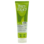TIGI Bed Head Urban Antidotes Re-energize Shampoo Shampoo