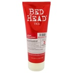 Tigi Bed Head Urban Antidotes Resurrection Conditioner