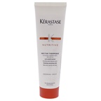 Kerastase Nutritive Nectar Thermique Treatment