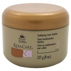 Avlon KeraCare Conditioning Creme Hairdress Creme