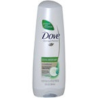 Dove Cool Moisture Therapy Conditioner