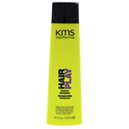 KMS Hair Play Texture Shampoo