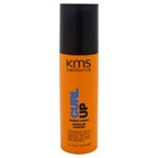 KMS Curl Up Curl Control Cream Cream